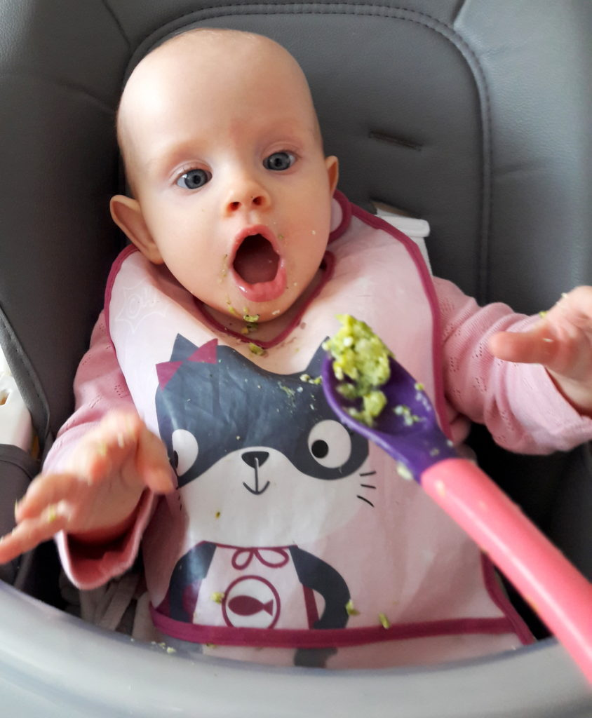 20190403 154500 844x1024 Karmienie niemowlęcia pokarmami stałymi
