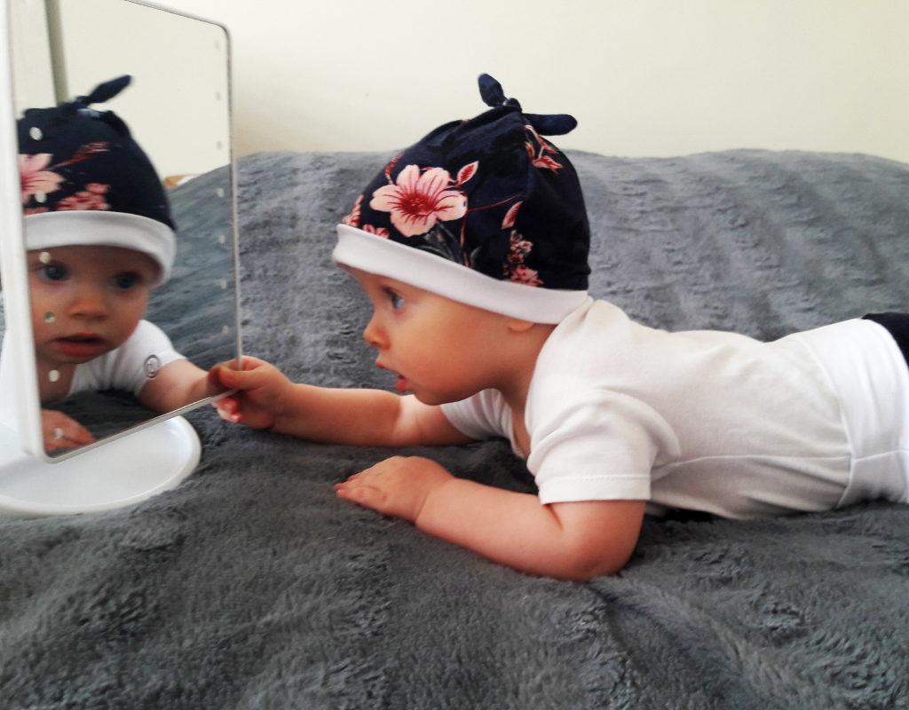20190525 092544 1024x800 Ubranka niemowlęce   moje początki