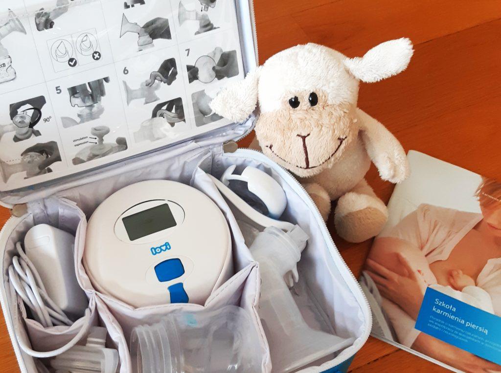 20190702 154514 1024x763 Wyprawka dla noworodka: NAJWAŻNIEJSZE RZECZY