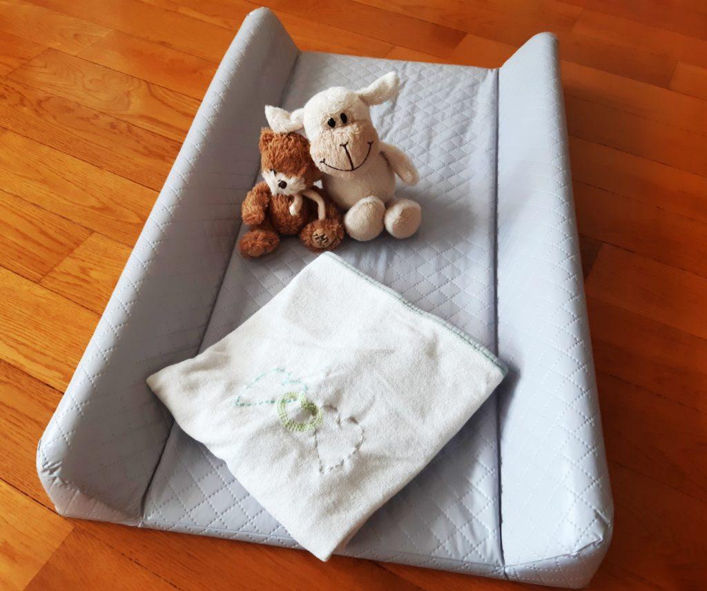 20190702 154959 1024x856 Wyprawka dla noworodka: cz. 2 KARMIENIE, PRZEWIJANIE I KĄPIEL