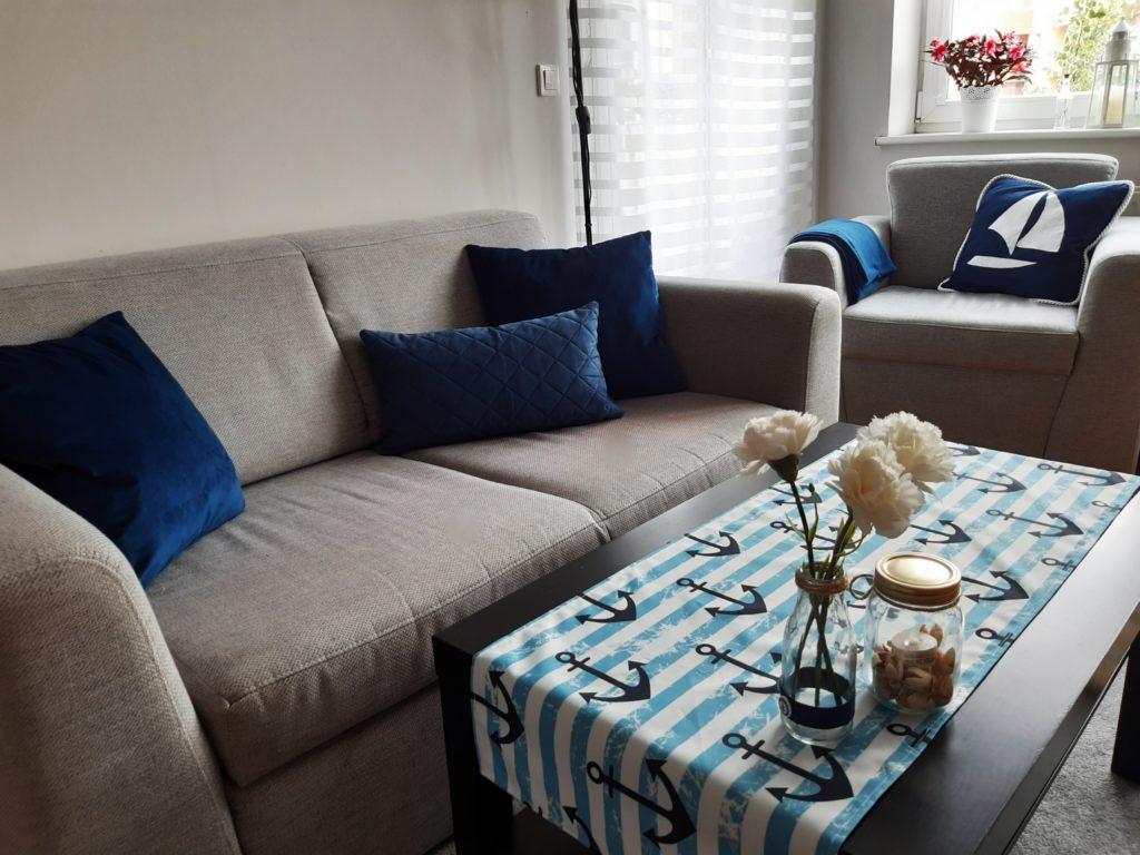 20190719 114328 1024x768 Home decor w stylu marynistycznym
