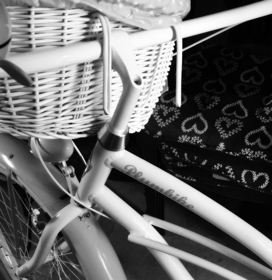 IMG 20190529 WA0006 Saszetka do roweru Plumbike. Wersja próbna