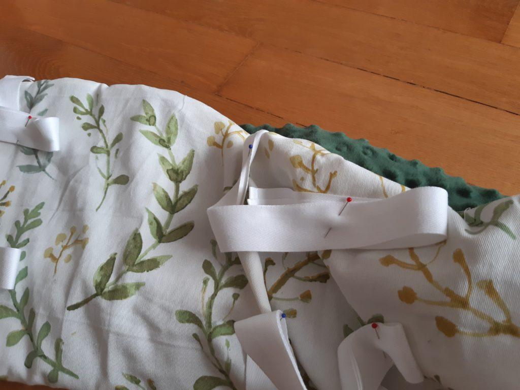 30 1024x768 Jak uszyć ochraniacz do łóżeczka? Prosty tutorial