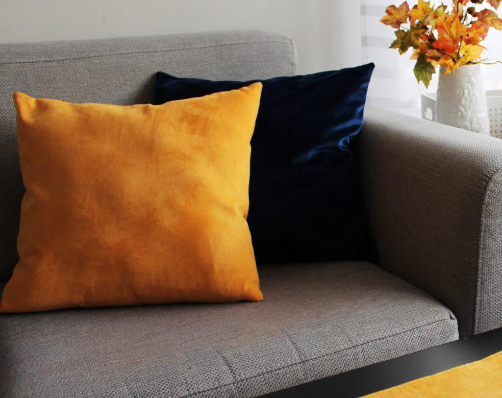 IMG 3394 1024x812 Jakie wybrać tkaniny na home decor? Mały poradnik