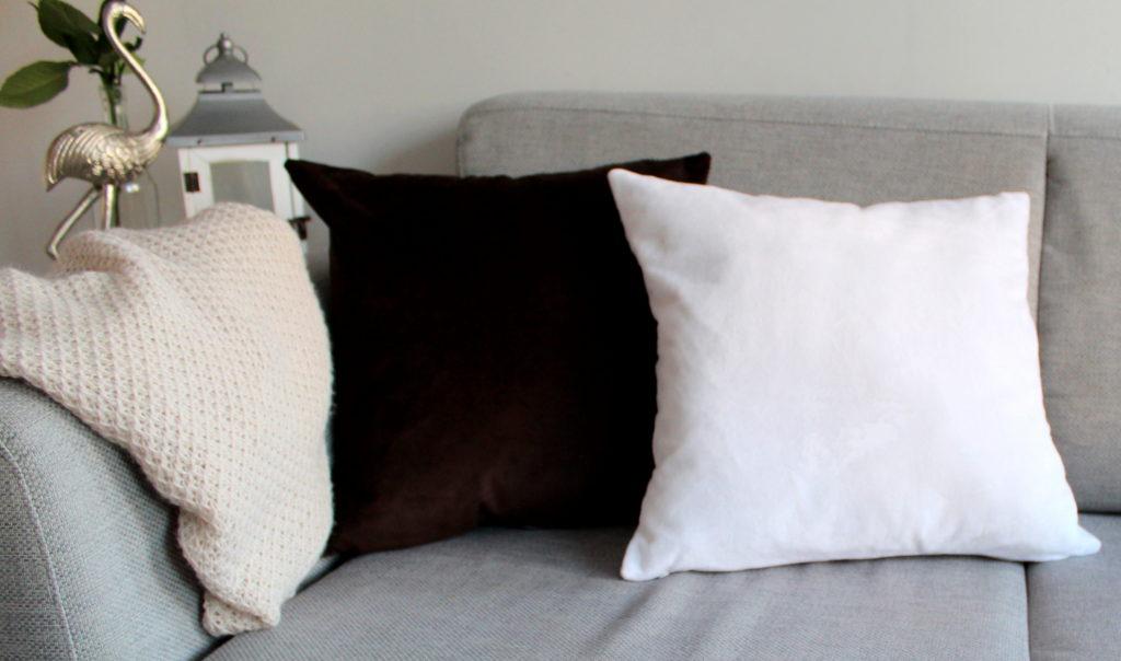 IMG 3413 1024x604 Jakie wybrać tkaniny na home decor? Mały poradnik