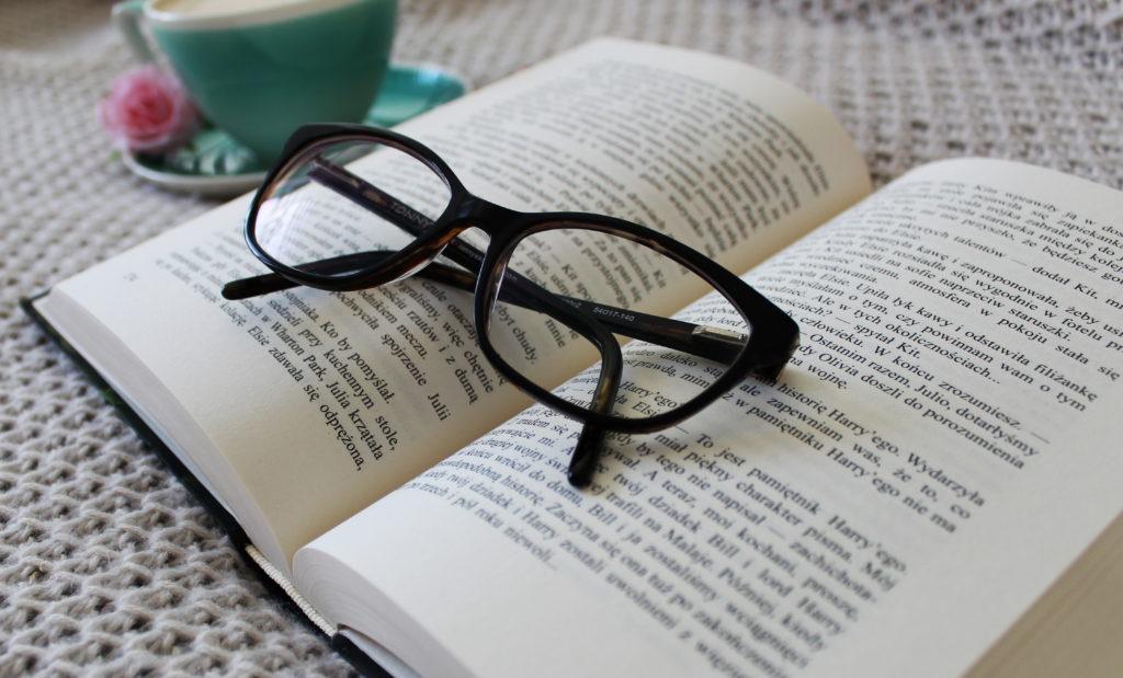 IMG 4155 1024x619 E book czy klasyczna książka? Moja opinia