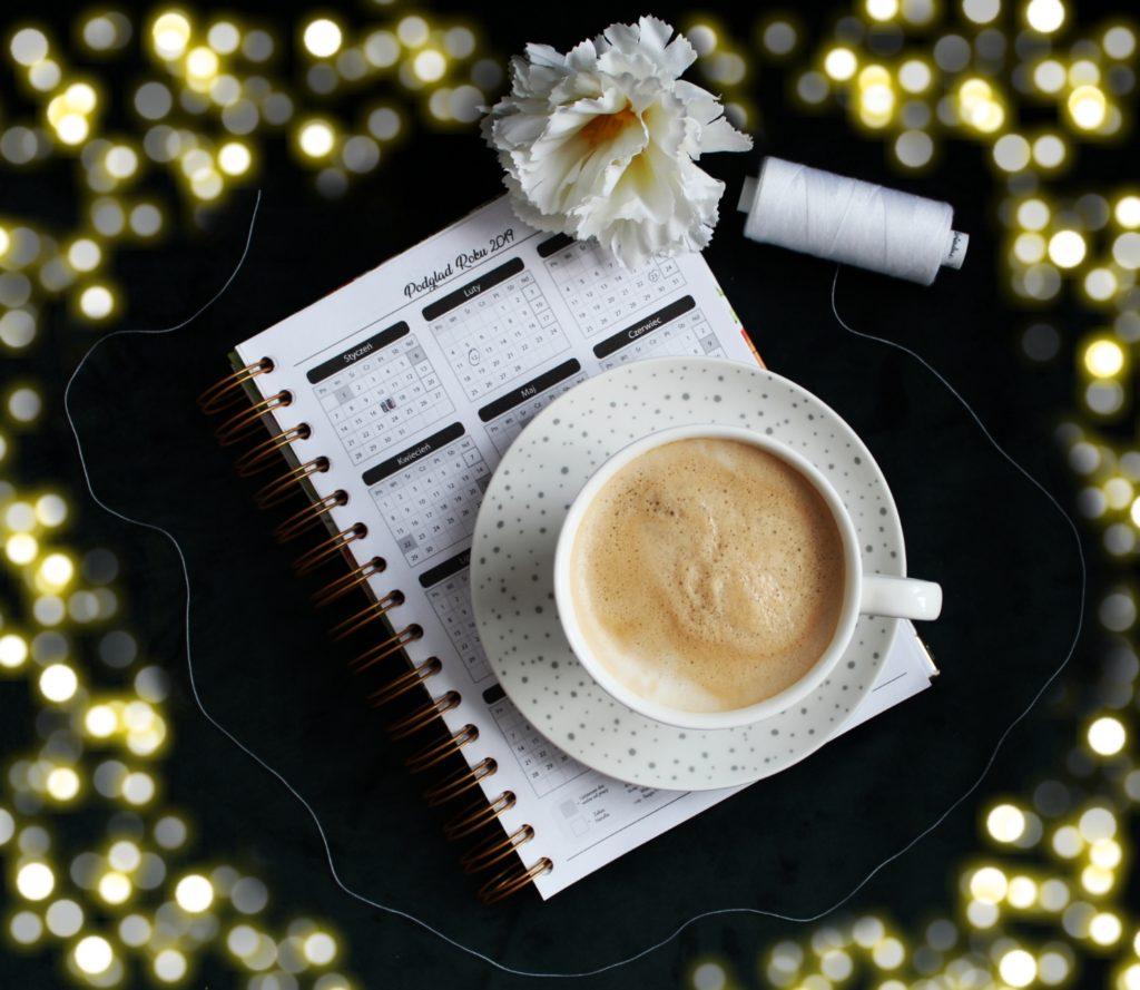 GlitterPhoto Dec312019 144800 1024x889 Podsumowanie grudnia oraz zestawienie roku 2019