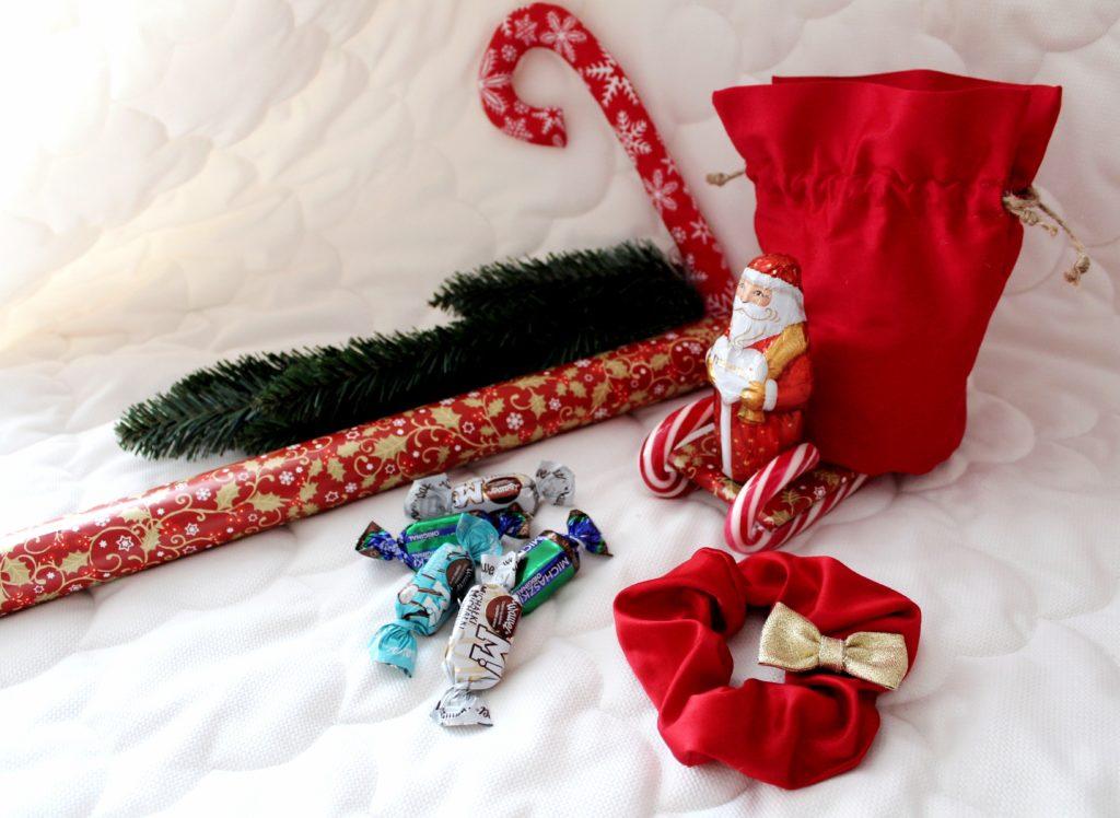 %name DIY pomysły na świąteczny prezent dla dziecka