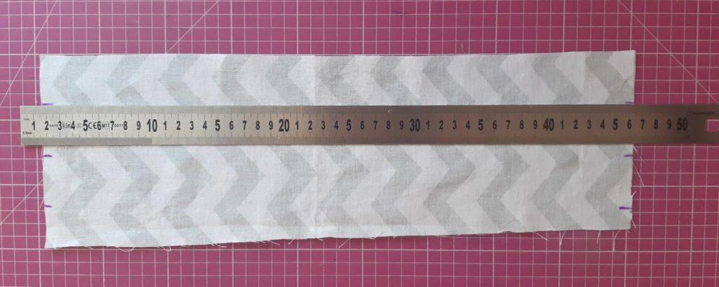 10 4506x1800 1 1024x409 Maseczka bawełniana z kieszonką i troczkami   jak uszyć? TUTORIAL