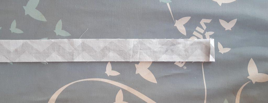 17 3603x1385 1 1024x394 Maseczka bawełniana z kieszonką i troczkami   jak uszyć? TUTORIAL
