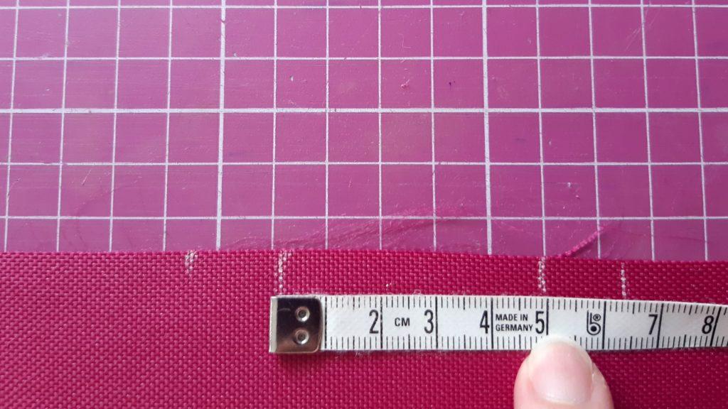 18 4112x2315 1 1024x576 Fartuch kuchenny z falbanką   jak uszyć? Tutorial + wykrój do pobrania