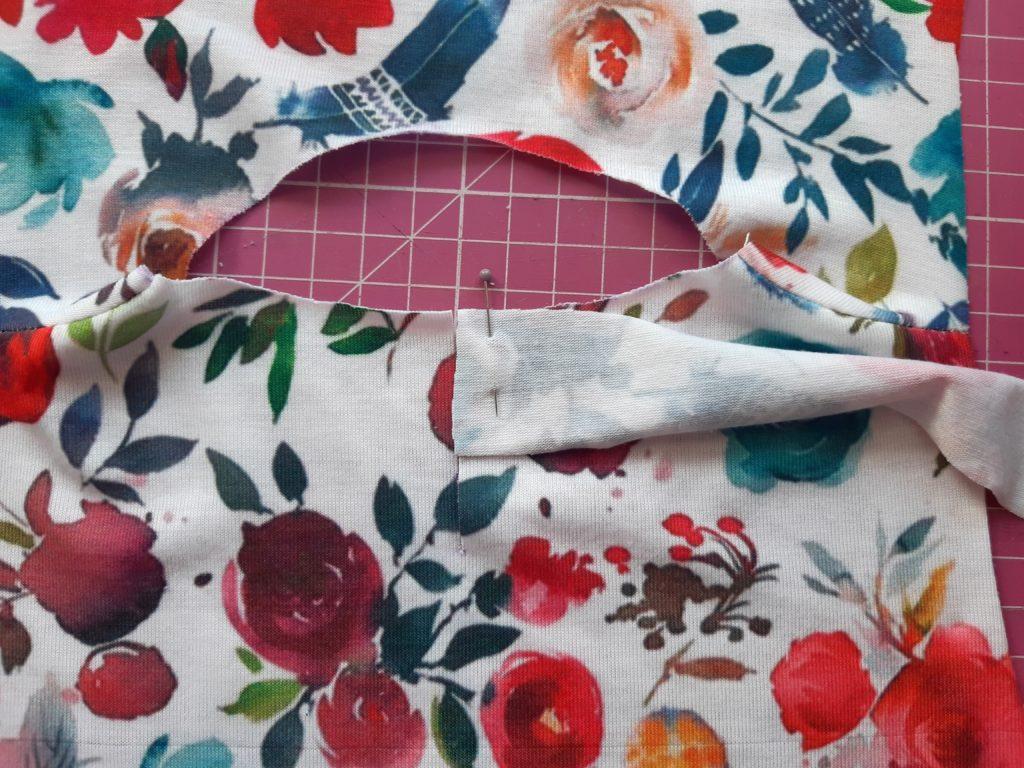 15 4608x3456 1 1024x768 Jak uszyć prostą sukienkę dla dziewczynki   TUTORIAL