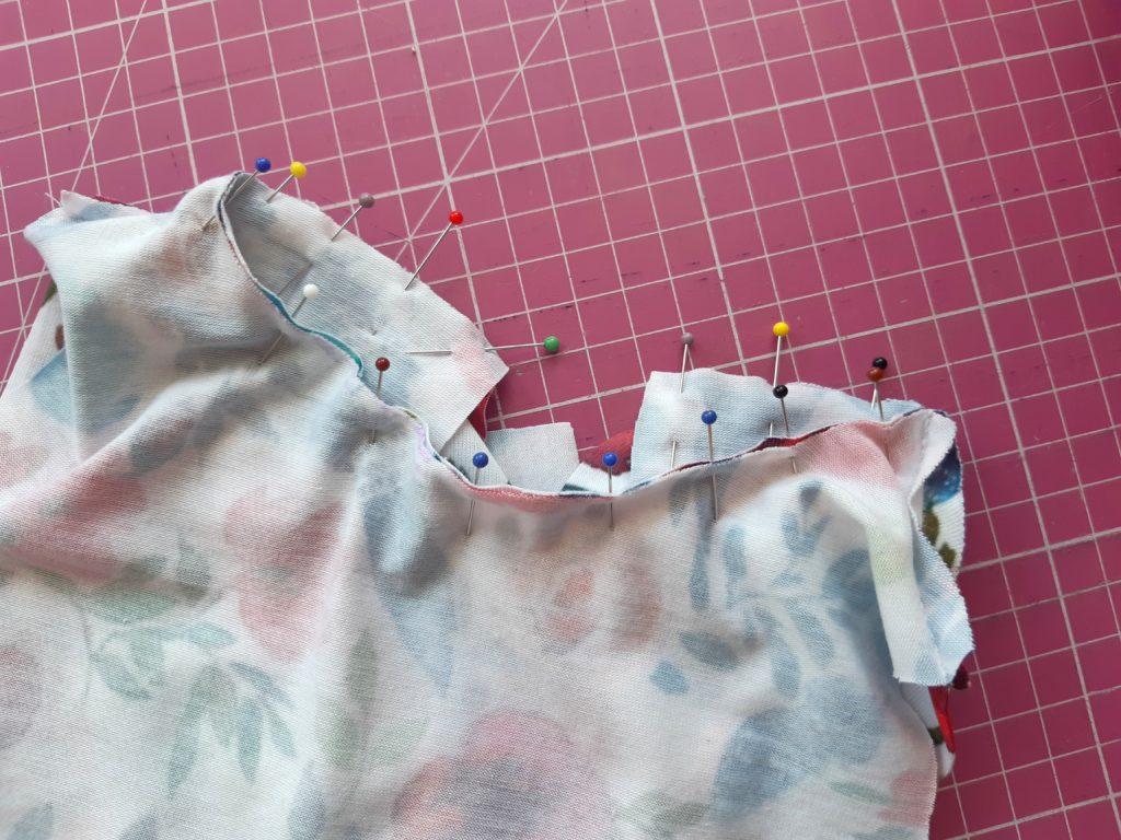 17 4608x3456 1 1024x768 Jak uszyć prostą sukienkę dla dziewczynki   TUTORIAL