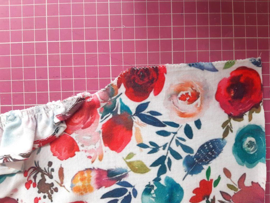 20200717 154754 1024x768 Jak uszyć prostą sukienkę dla dziewczynki   TUTORIAL
