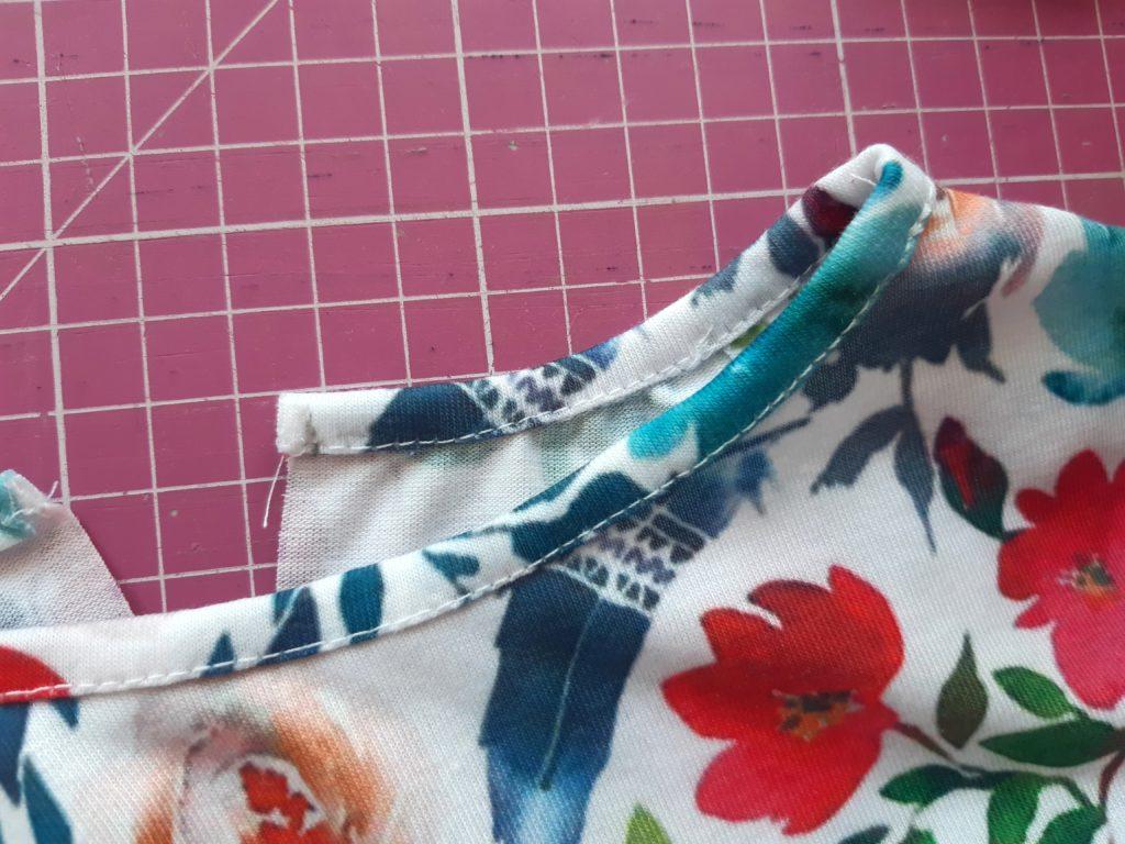 30 4608x3456 1 1024x768 Jak uszyć prostą sukienkę dla dziewczynki   TUTORIAL