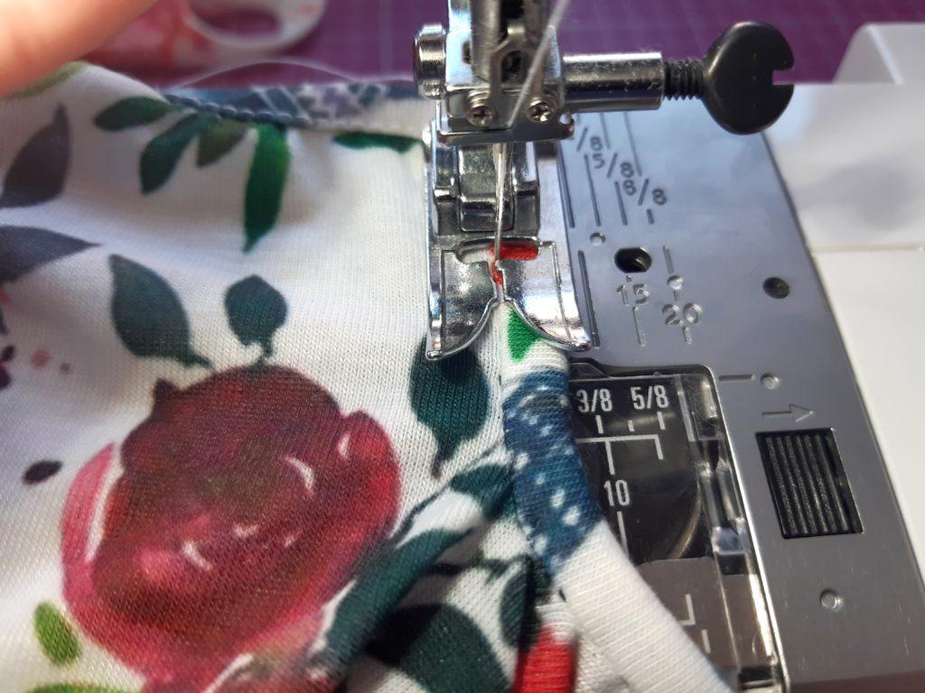 43 4608x3456 1 1024x768 Jak uszyć prostą sukienkę dla dziewczynki   TUTORIAL