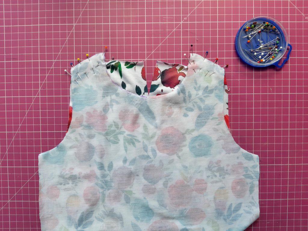 6 4608x3456 1 1024x768 Jak uszyć prostą sukienkę dla dziewczynki   TUTORIAL